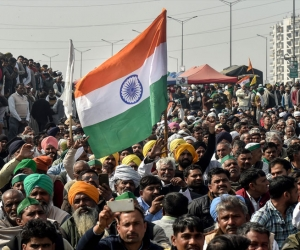 farmers-protest-file-image.jpg