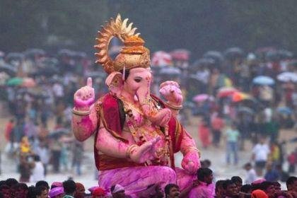 ganpati-file-image.jpg