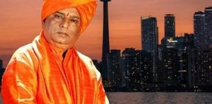 डॉ गुरुजी कुमारन स्वामी से जाने छठ व्रत एक आम पर्व नही है