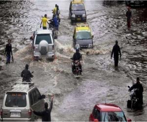 mumbai-rains-file-image.jpg