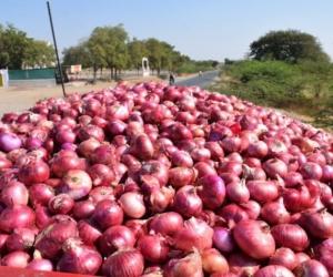 onion-market-1512456738.jpg