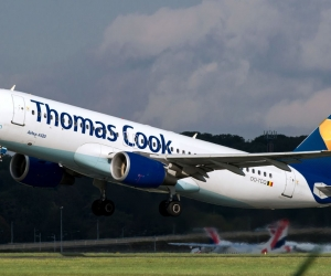 skynews-thomas-cook-plane-aircraft_4657535.jpg
