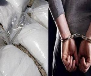 smuggler-arrested-with-heroin-worth-15-crore_288818.jpg