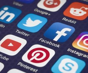 social-OTT-ffile-image.jpg
