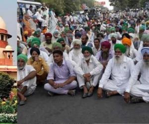 supreme-court-hearin-farmers-protest-file-image.jpg