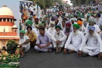 supreme-court-hearin-farmers-protest-file-image.jpg