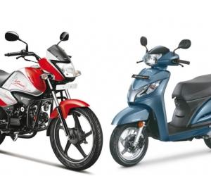two-wheeler-battle-960x640.jpg